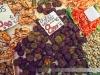 mercat-de-sant-josep-de-la-boqueria-23