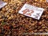 mercat-de-sant-josep-de-la-boqueria-24