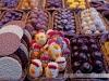 mercat-de-sant-josep-de-la-boqueria-3