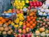mercat-de-sant-josep-de-la-boqueria-31