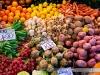 mercat-de-sant-josep-de-la-boqueria-5