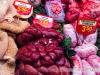 mercat-de-sant-josep-de-la-boqueria-8