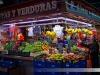 mercat-de-sant-josep-de-la-boqueria-9