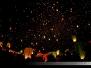 Noc Kupały 2012 - St. John's Night in Poznan