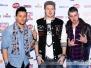 Nominacje Eska Music Awards 2011