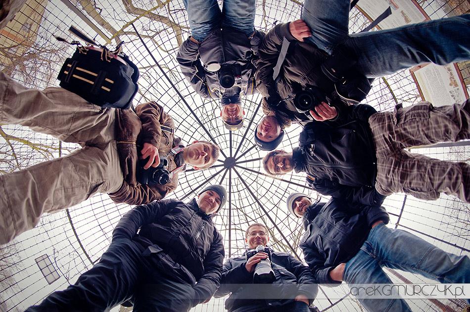 pgf-plocka-grupa-fotograficzna