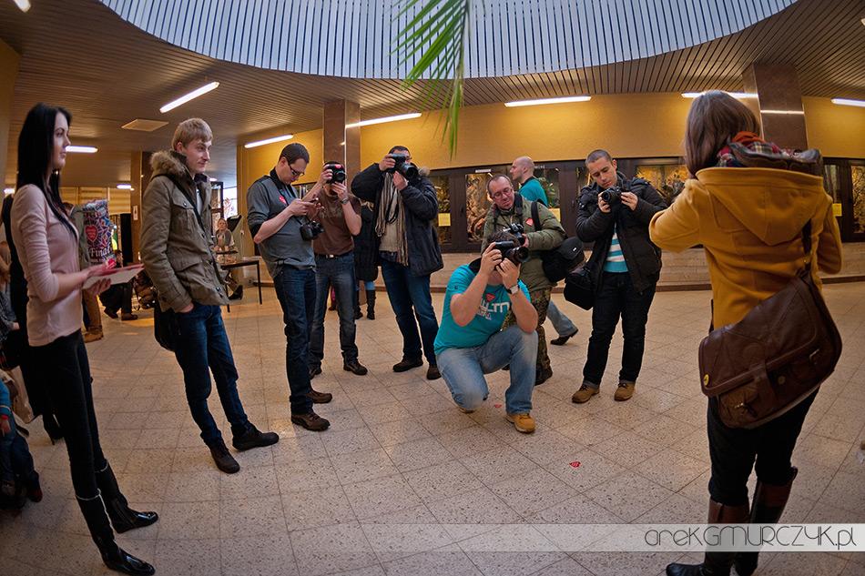 plocka-grupa-fotograficzna-9