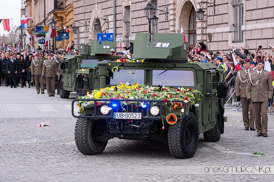 pogrzeb-prezydenta-krakow