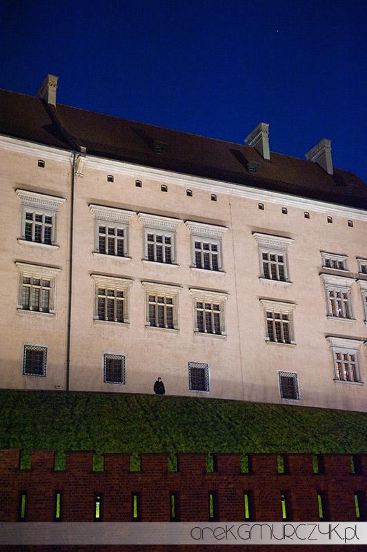 krakow-wawel-uroczystosci