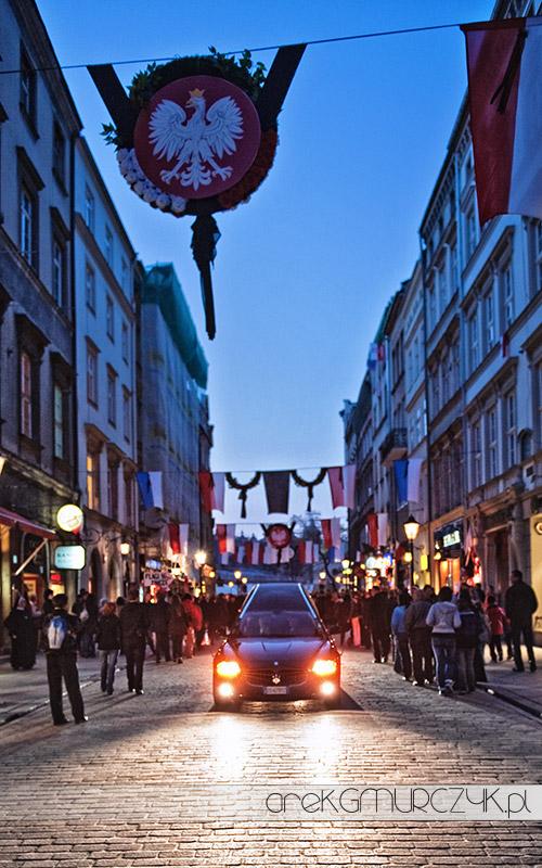 ulica-grodzka-krakow