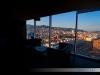 Softonic Barcelona