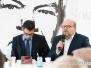 Spotkanie z Michałem Karnowskim i Erykiem Mistewiczem
