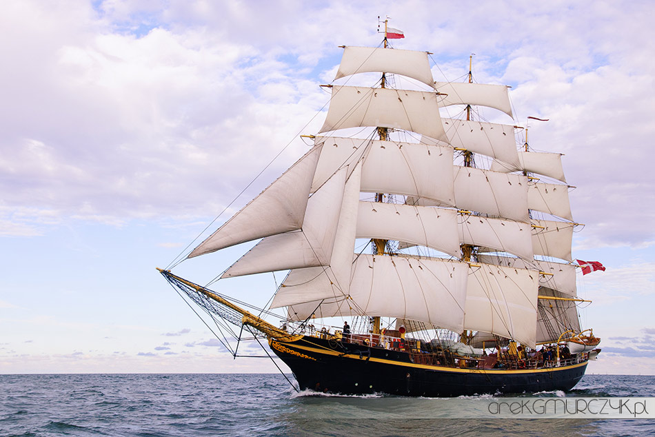 tall-ships-races-45