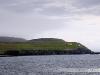 wyspy-owcze-1