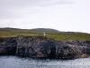 wyspy-owcze-2