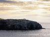 Wyspy Owcze - Faroe Islands