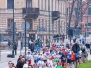 X Cracovia Maraton