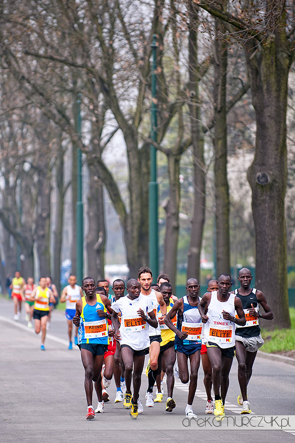 cracovia-maraton-18