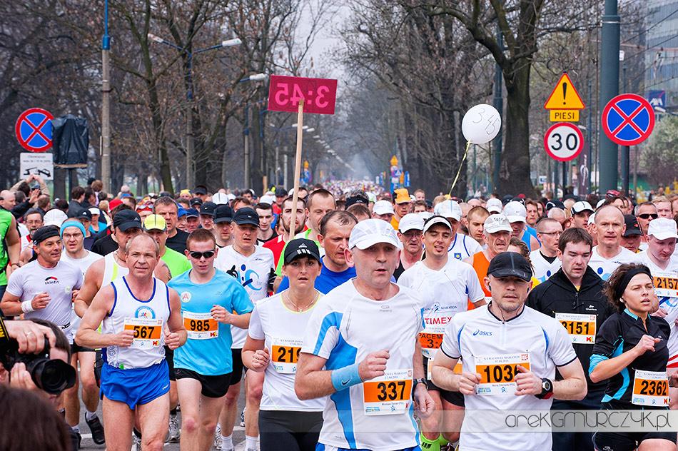 cracovia-maraton-27