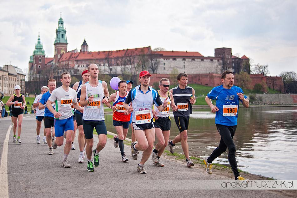 cracovia-maraton-75
