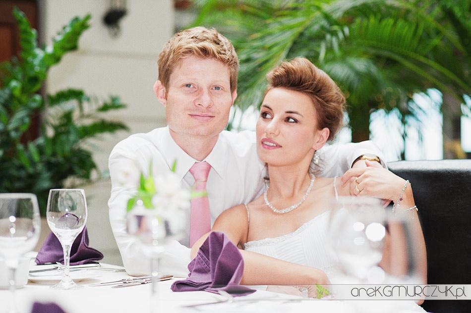 fotograf ślubny Płock