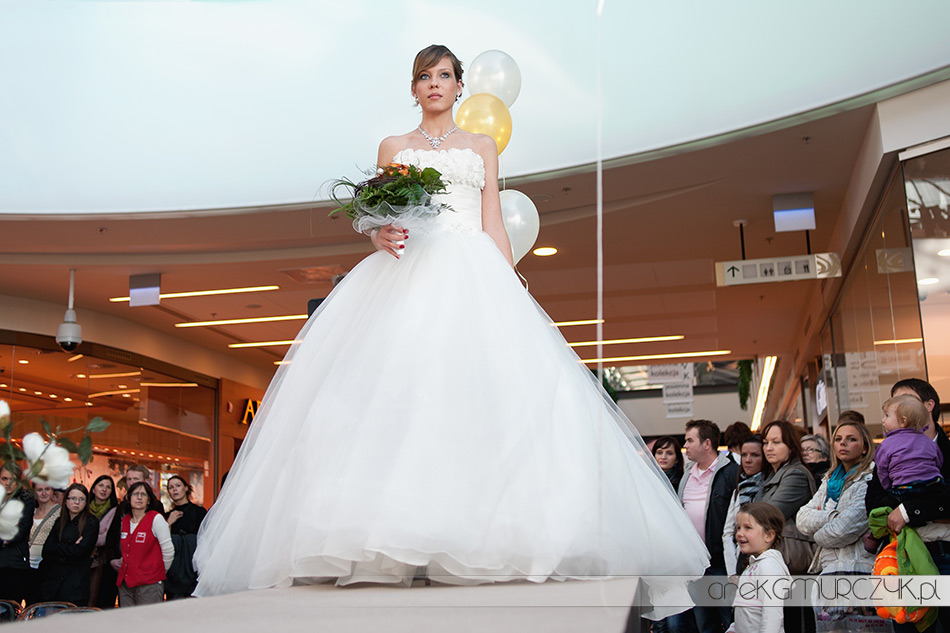 moda ślubna fotograf Płock