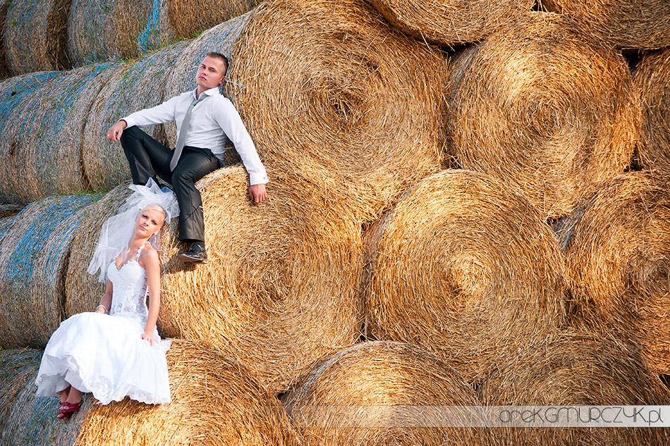 fotograf ślub płock zdjęcia ślubne warszawa