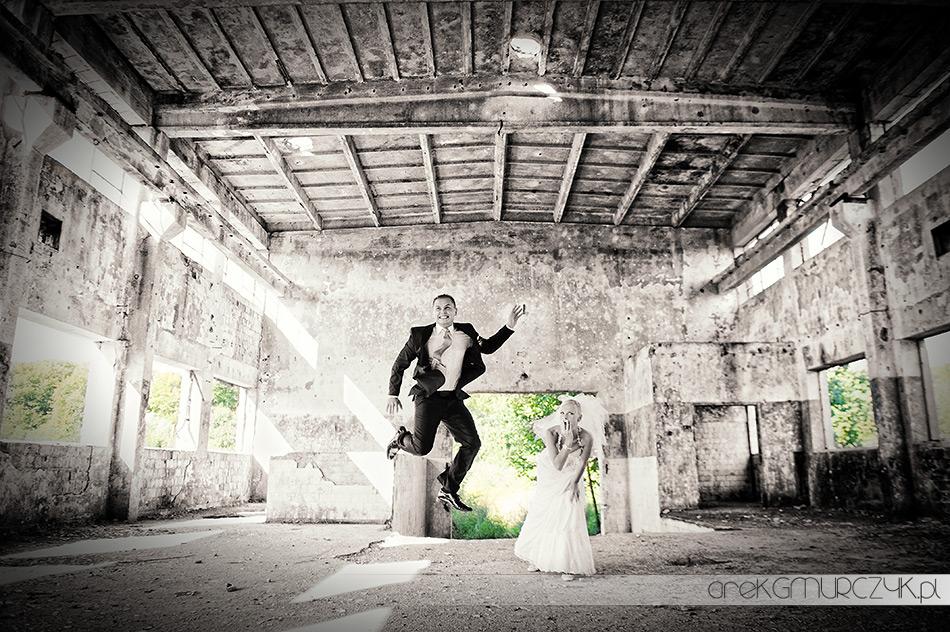 fotografi ślubny płock plener warszawa zdjęcia