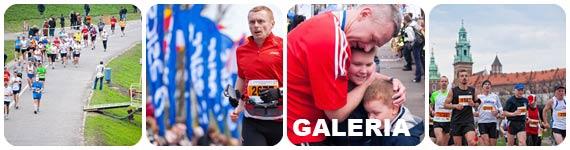 galeria maraton cracovia