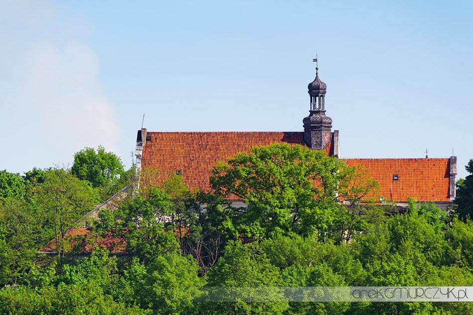 zdjęcia do kalendarza Płock