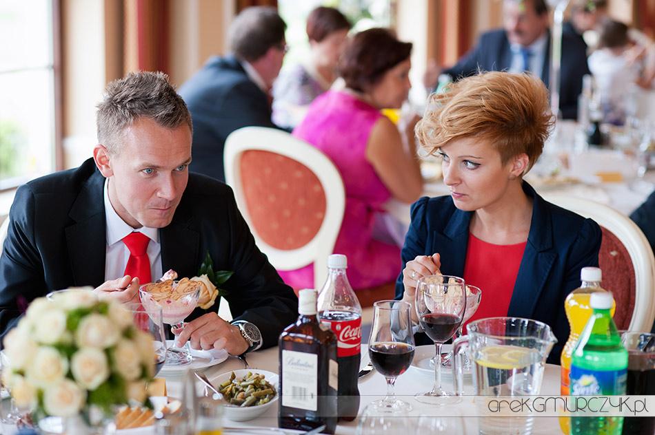 fotograf Płock ślub wesele