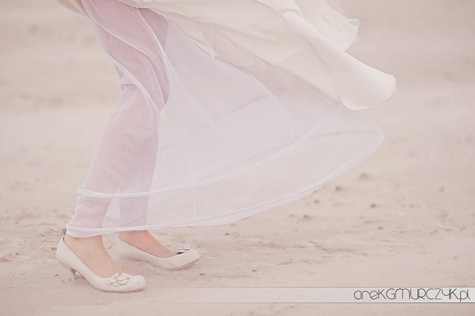 suknie ślubne Płock
