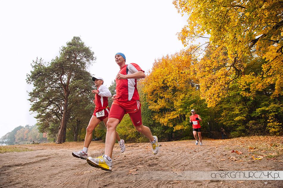 fotografia sportowa Płock