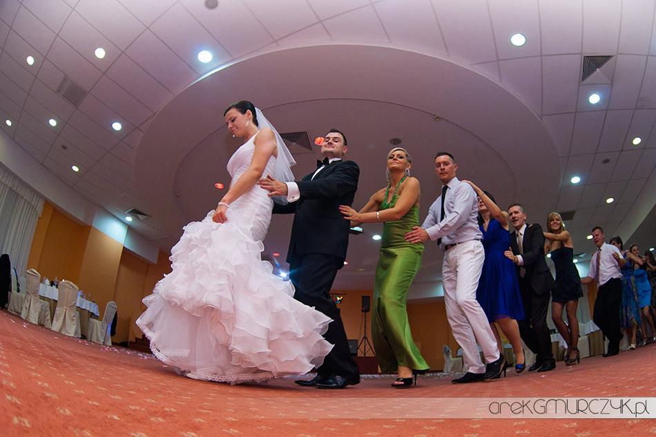sale weselne Włocławek