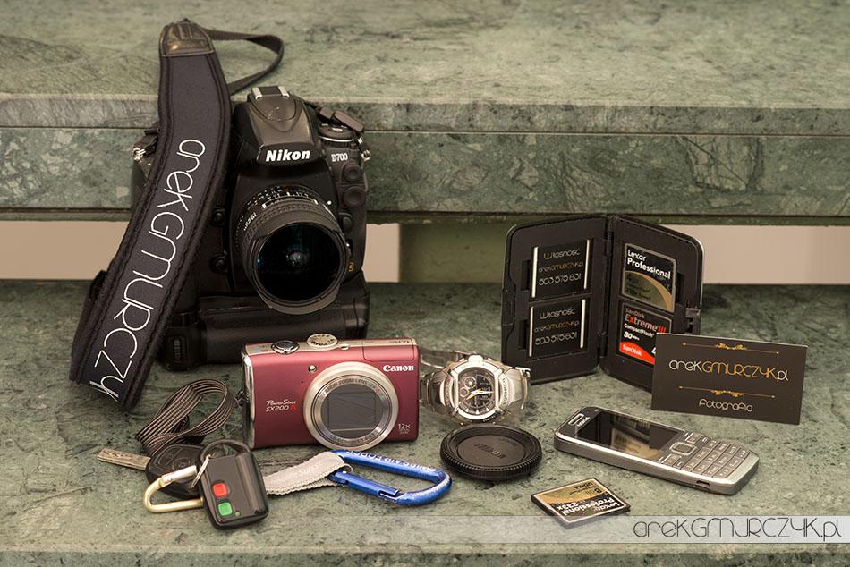 Nikon D800-ISO100