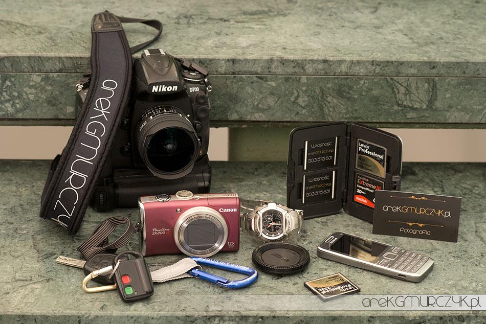 Nikon D800-ISO1600