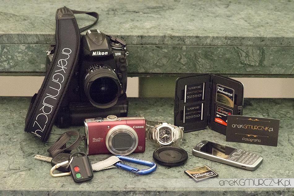 Nikon D800-ISO25600