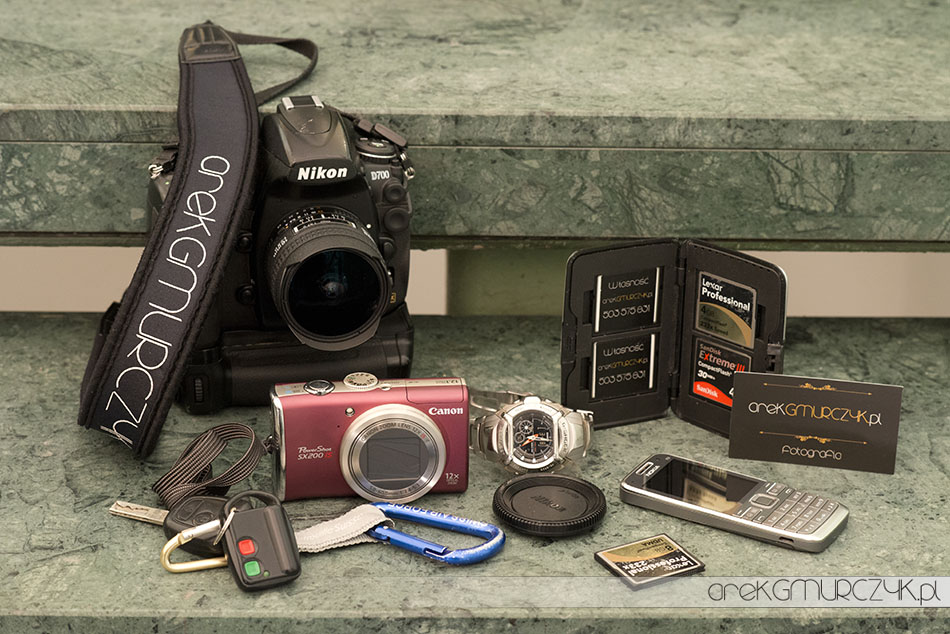Nikon D800-ISO3200