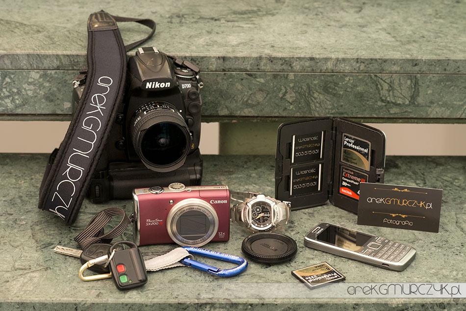 Nikon D800-ISO800