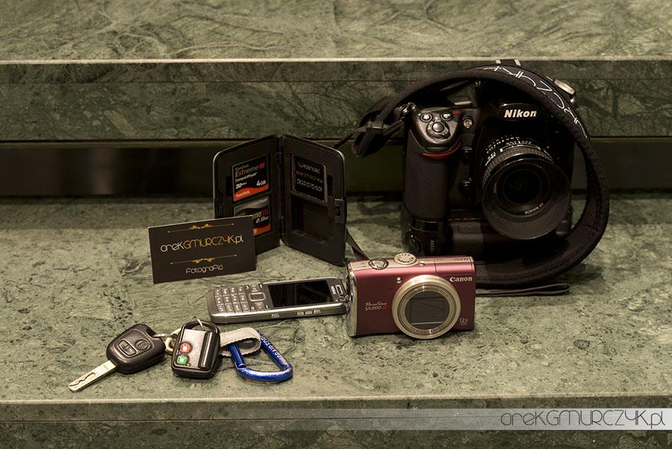 Nikon D800E-ISO100