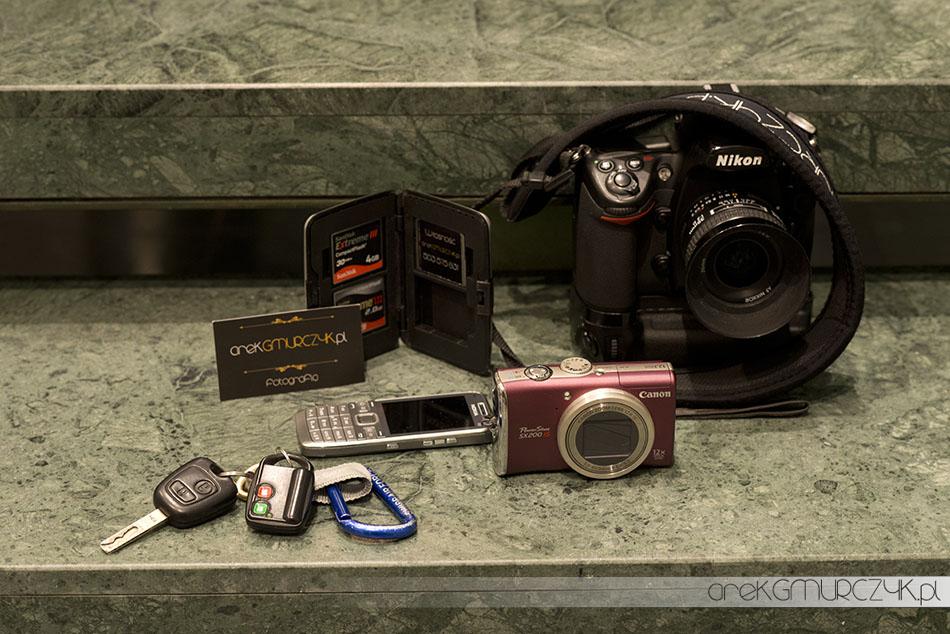 Nikon D800E-ISO1600