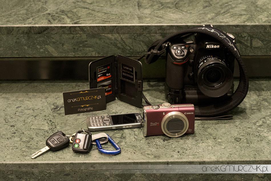 Nikon D800E-ISO3200