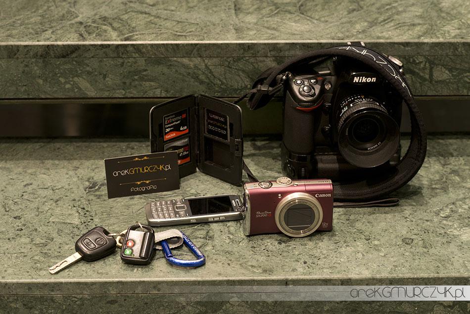 Nikon D800E-ISO800