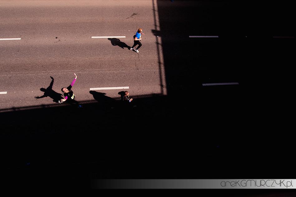 bieganie zdjęcia
