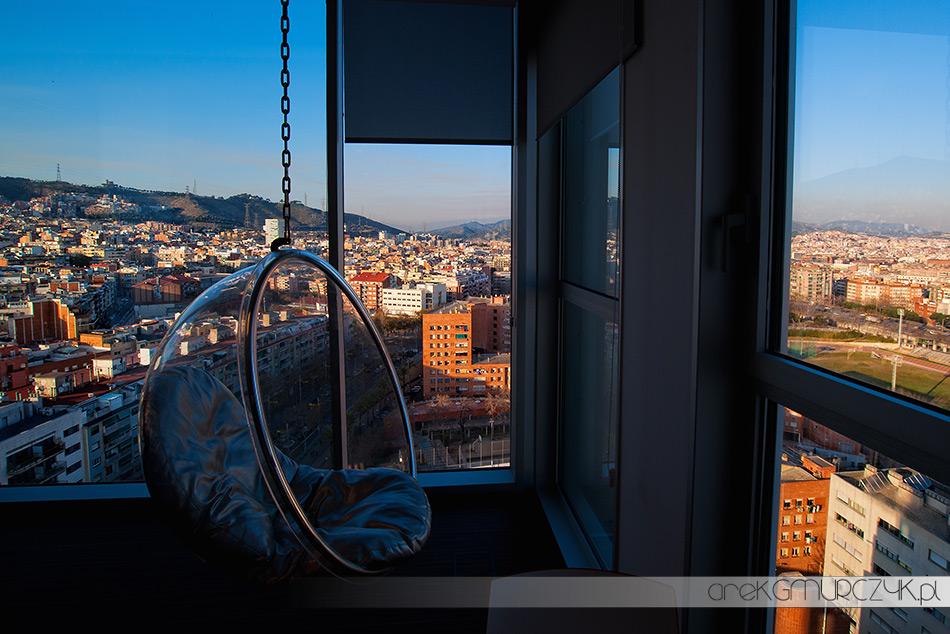 arkadiusz gmurczyk fotograf barcelona
