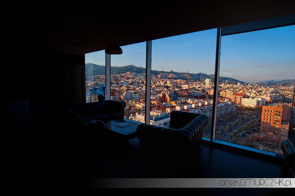Softonic najlepsze miejsca do pracy 2012