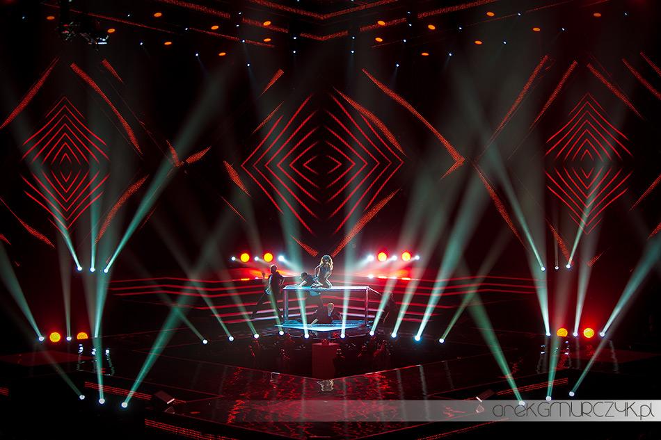 orlen arena koncert