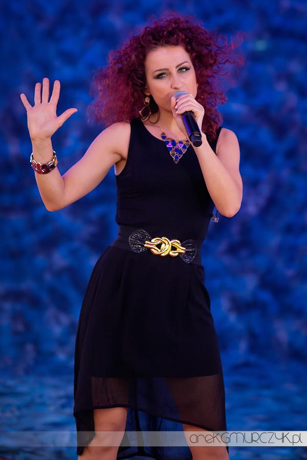 Joanna Kozak-Farba