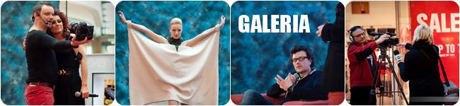 galeria zdjęć foto weekend płock