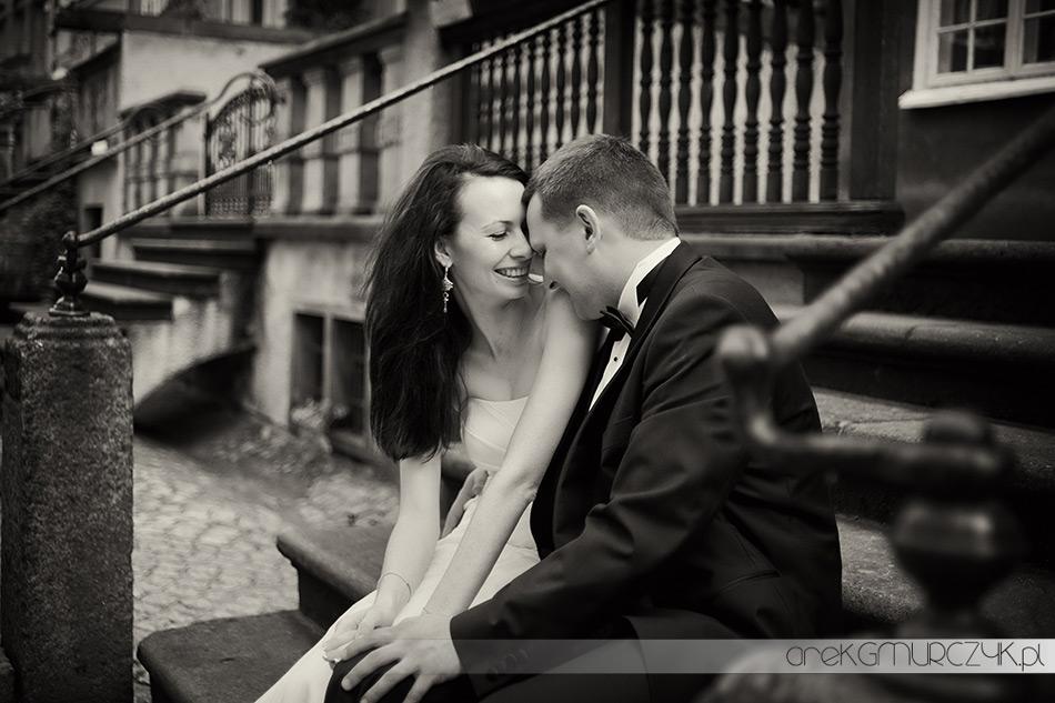 fotograf-gdansk (3)